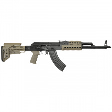 AK-47 SPETSNAZ Limited Series F.D.E. 7.62x39mm