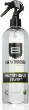 BREAKTHROUGH MGS GINKLŲ VALIKLIS 16OZ/473ML
