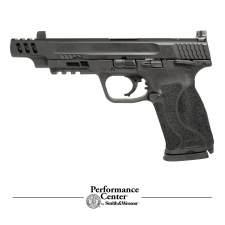 Pistoletas SMITH & WESSON Mod. M&P 45 'Performance Center' CORE .45ACP