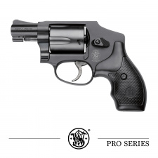 SMITH & WESSON  442, .38 SP+P