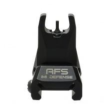 AFS – Aluminum Front Flip Up Sight, IMI DEFENSE