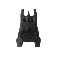TFS – Tactical Front Polymer Flip Up Sight, IMI DEFENSE