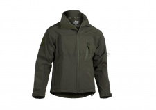 Striukė Tactical Softshell OD