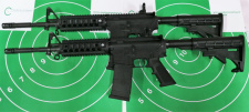 "COLT DEFENSE M4+ Ranger Carbine 14.5"" 5.56x45mm NATO"