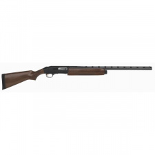MOSSBERG 930 Semiauto 12/76 660mm Ported Blue-Wood