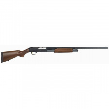 MOSSBERG 535ATS Pump Action 12/89 710mm Blue-Wood