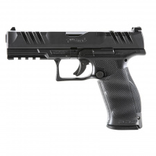 """WALTHER PDP FS 4,5"""""""