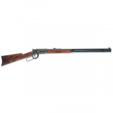WINCHESTER 94 HERITAGE Limited 1 of 100 .38-55 Winchester & Ballard