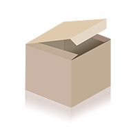 I.W.I. TAVOR X95 X-Tactical 5.56x45mm NATO F.D.E.